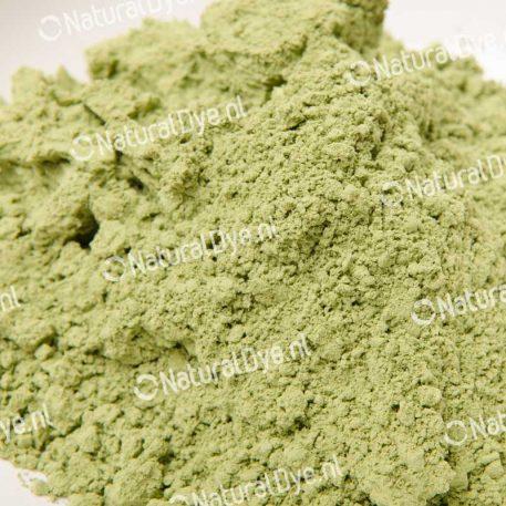 Natural Henna Powder for Hair, naturaldye.nl