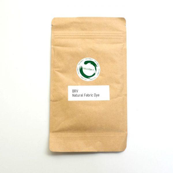 Khetum Packaging, NaturalDye.nl
