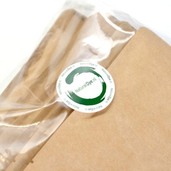 Khetum Sample Pack, NaturalDye.nl