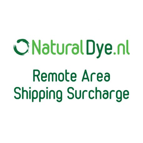 shipping-surcharge