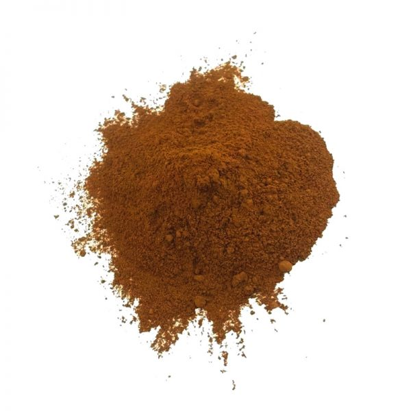 Khetum Natural Dye Extract
